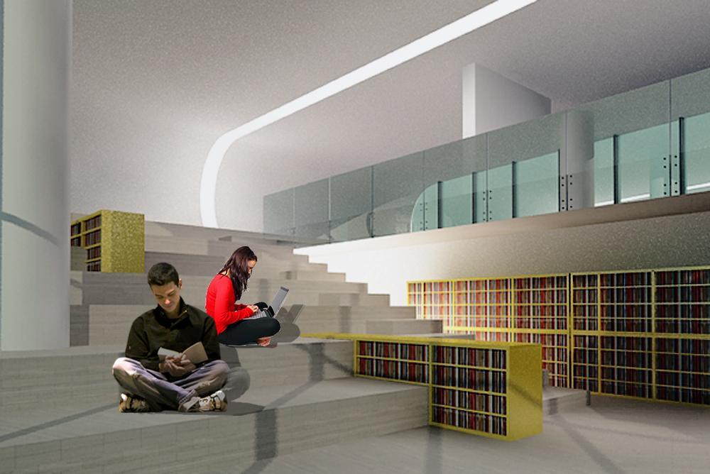 https://nbc-arhitect.ro/wp-content/uploads/2020/10/NBC-Arhitect-_-contests-_-The-National-Library-Liubliana-_-Liubliana_22.jpg