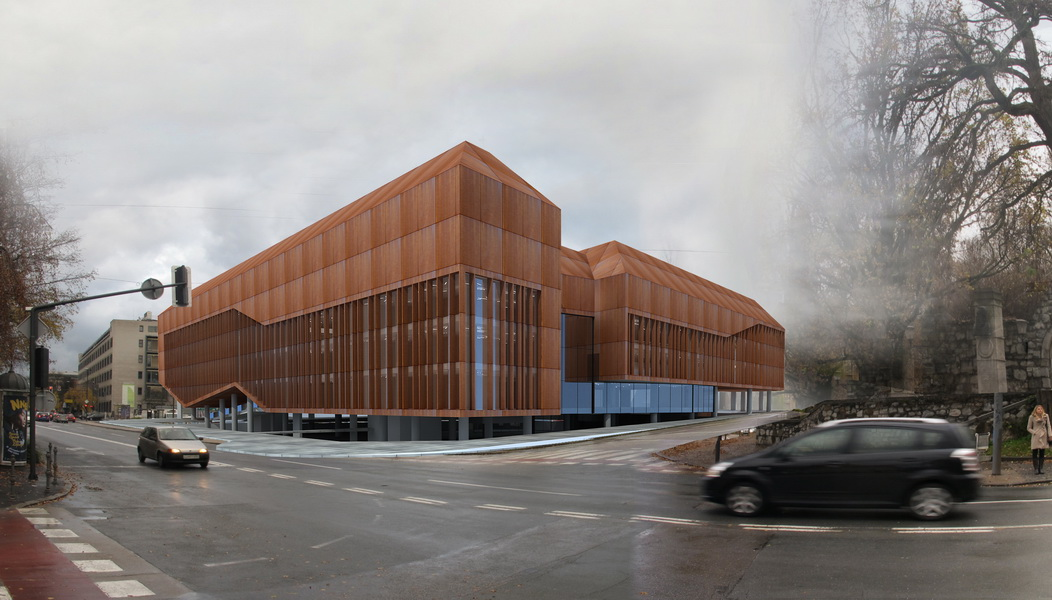 https://nbc-arhitect.ro/wp-content/uploads/2020/10/NBC-Arhitect-_-contests-_-The-National-Library-Liubliana-_-Liubliana_23.jpg