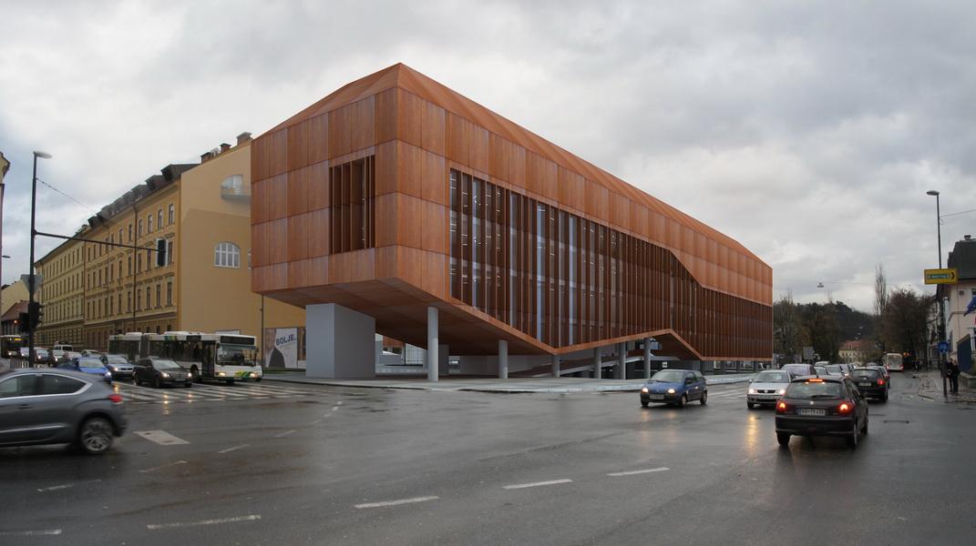 https://nbc-arhitect.ro/wp-content/uploads/2020/10/NBC-Arhitect-_-contests-_-The-National-Library-Liubliana-_-Liubliana_24.jpg