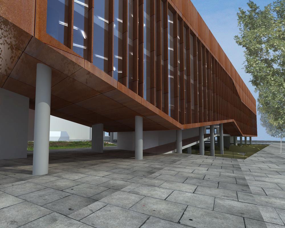 https://nbc-arhitect.ro/wp-content/uploads/2020/10/NBC-Arhitect-_-contests-_-The-National-Library-Liubliana-_-Liubliana_3.jpg