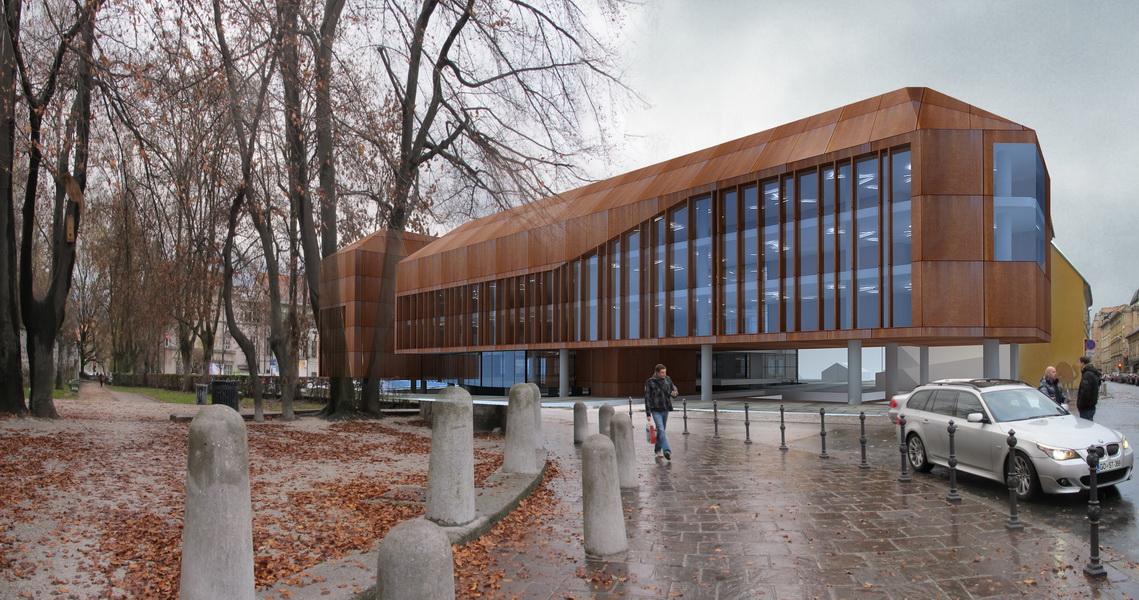 https://nbc-arhitect.ro/wp-content/uploads/2020/10/NBC-Arhitect-_-contests-_-The-National-Library-Liubliana-_-Liubliana_5.jpg
