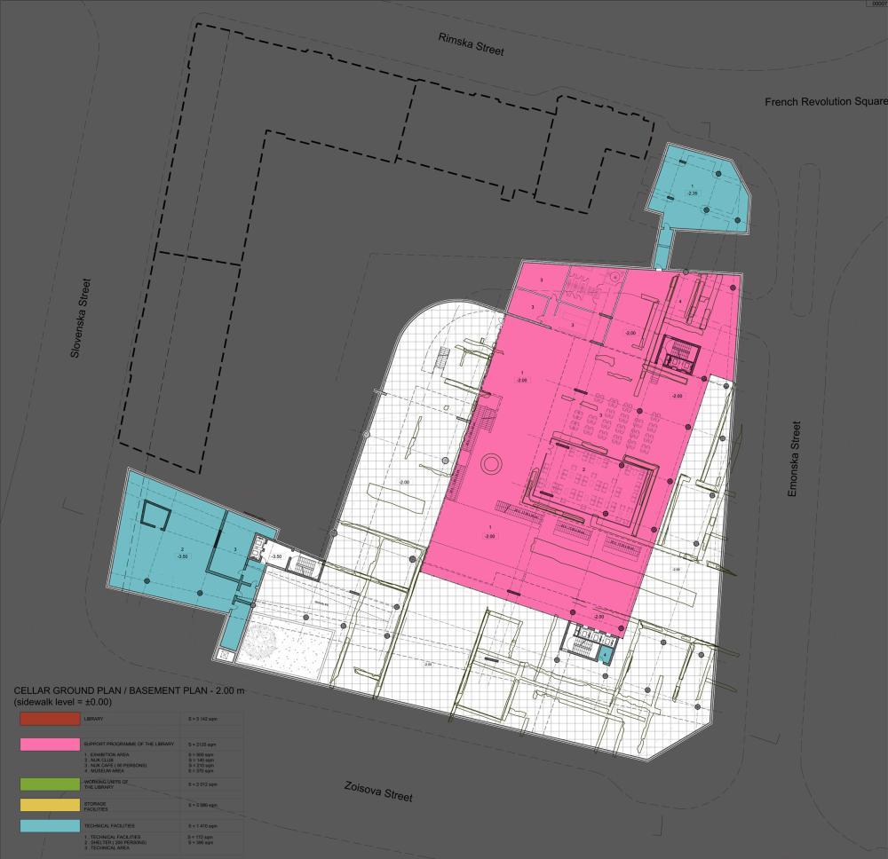 https://nbc-arhitect.ro/wp-content/uploads/2020/10/NBC-Arhitect-_-contests-_-The-National-Library-Liubliana-_-Liubliana_6.jpg