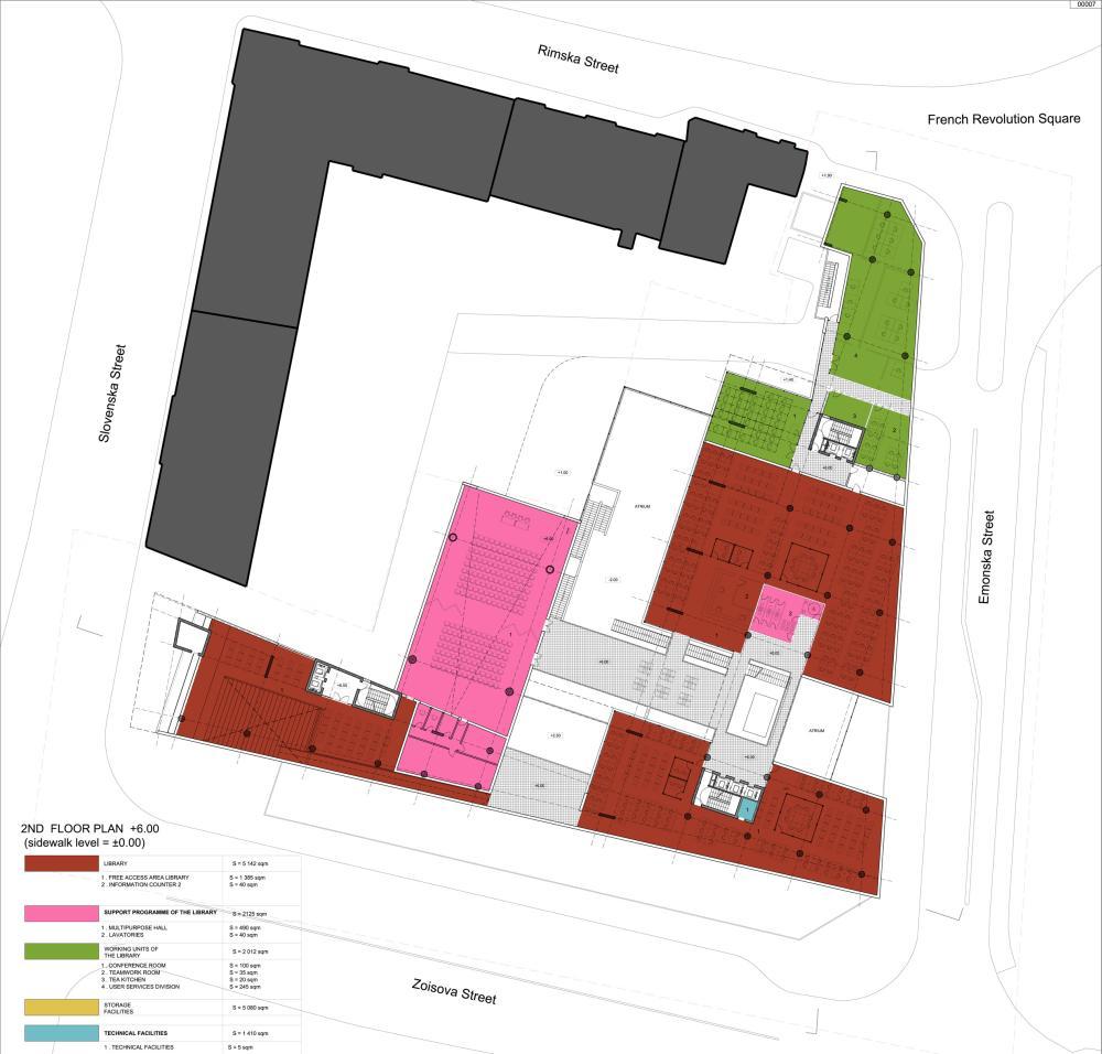 https://nbc-arhitect.ro/wp-content/uploads/2020/10/NBC-Arhitect-_-contests-_-The-National-Library-Liubliana-_-Liubliana_9.jpg