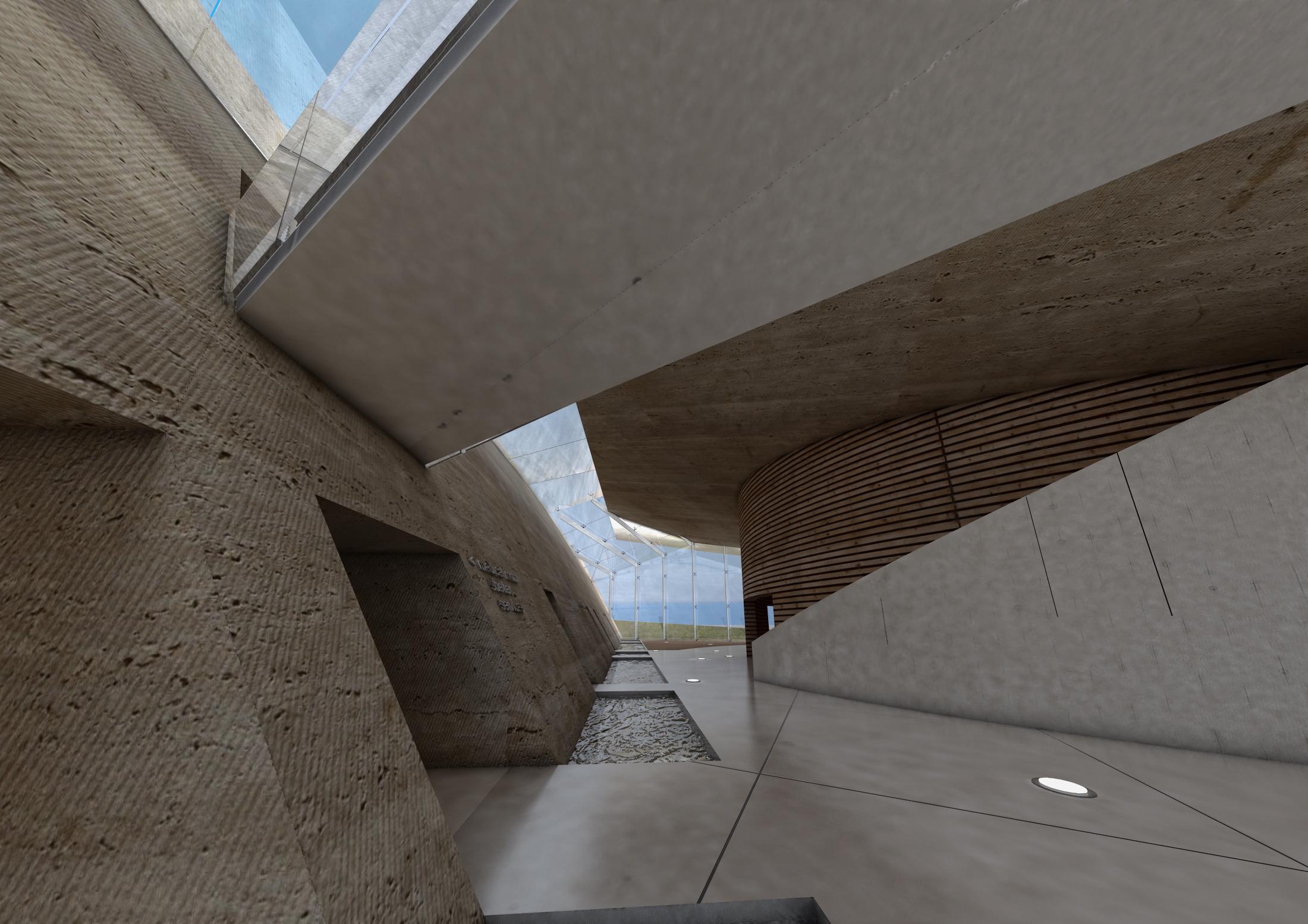 https://nbc-arhitect.ro/wp-content/uploads/2020/10/NBC-Arhitect-_-contests-_-Thyssenkrupp-Elevator-Arhitecture-Award-Istanbul-_-Istanbul_11.jpg