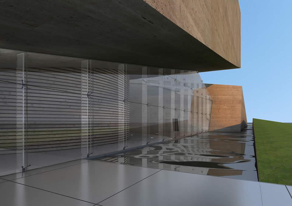 https://nbc-arhitect.ro/wp-content/uploads/2020/10/NBC-Arhitect-_-contests-_-Thyssenkrupp-Elevator-Arhitecture-Award-Istanbul-_-Istanbul_5.jpg