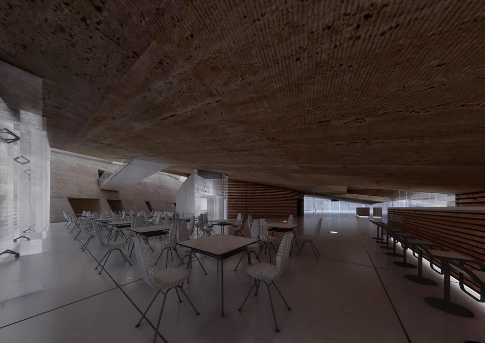 https://nbc-arhitect.ro/wp-content/uploads/2020/10/NBC-Arhitect-_-contests-_-Thyssenkrupp-Elevator-Arhitecture-Award-Istanbul-_-Istanbul_8.jpg