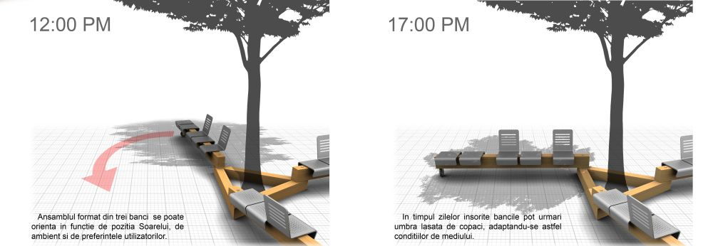 https://nbc-arhitect.ro/wp-content/uploads/2020/10/NBC-Arhitect-_-contests-_-Urban-Instalations-Sibiu-_-Huet-Sibiu_5.jpg