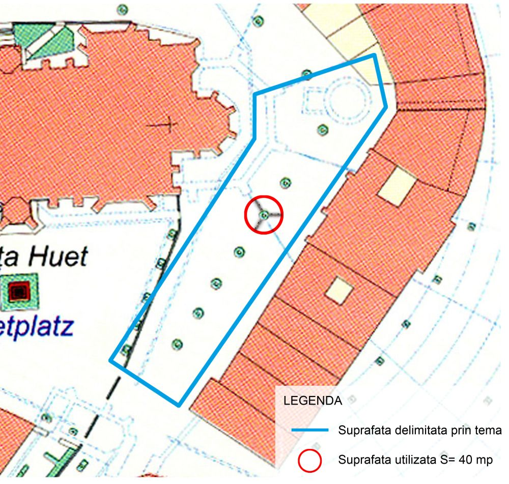 https://nbc-arhitect.ro/wp-content/uploads/2020/10/NBC-Arhitect-_-contests-_-Urban-Instalations-Sibiu-_-Huet-Sibiu_7.jpg