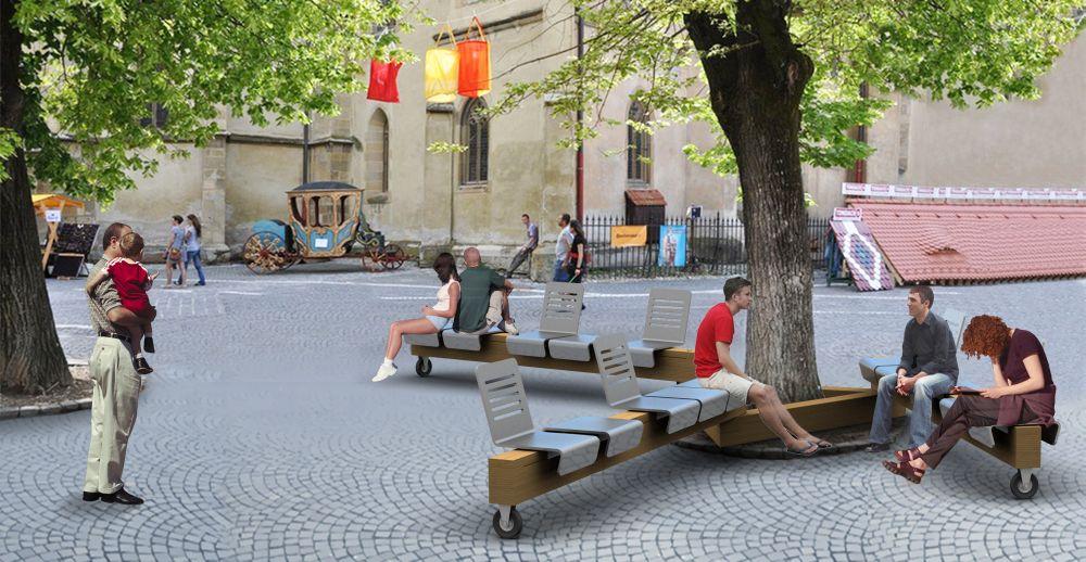 https://nbc-arhitect.ro/wp-content/uploads/2020/10/NBC-Arhitect-_-contests-_-Urban-Instalations-Sibiu-_-Huet-Sibiu_8.jpg
