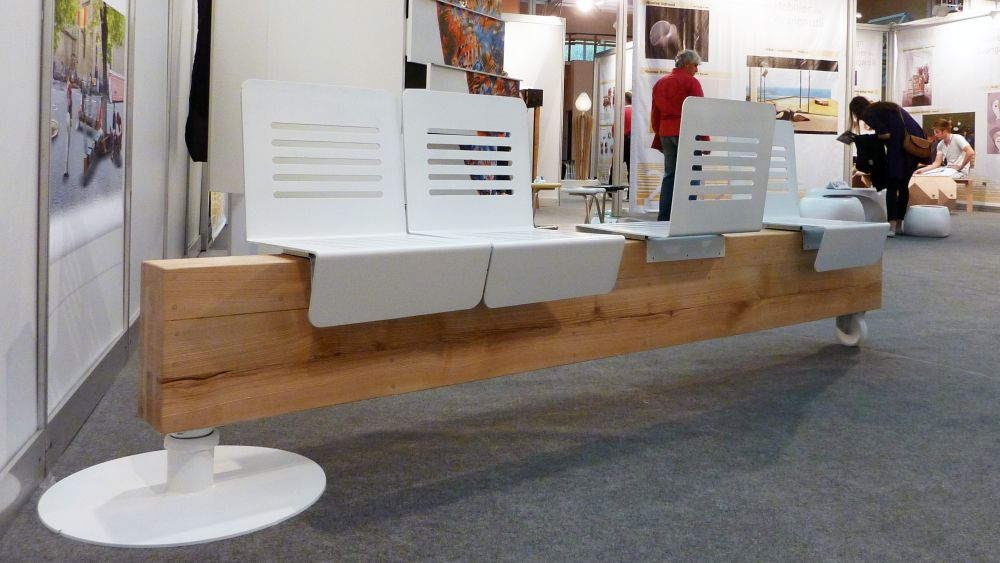 https://nbc-arhitect.ro/wp-content/uploads/2020/10/NBC-Arhitect-_-contests-_-Vanguard-Furniture-Design-_-Bucharest-2013_13.jpg