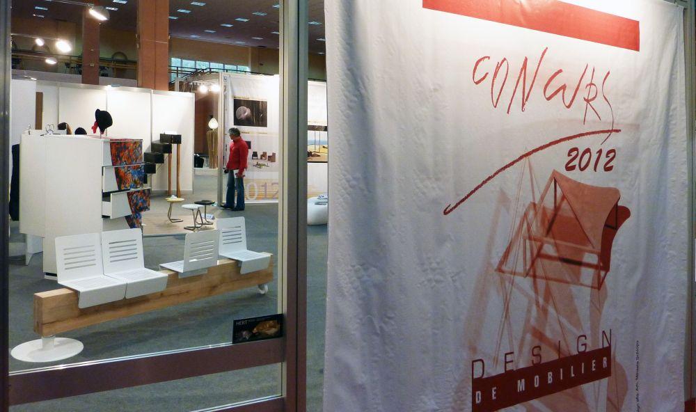 https://nbc-arhitect.ro/wp-content/uploads/2020/10/NBC-Arhitect-_-contests-_-Vanguard-Furniture-Design-_-Bucharest-2013_14.jpg