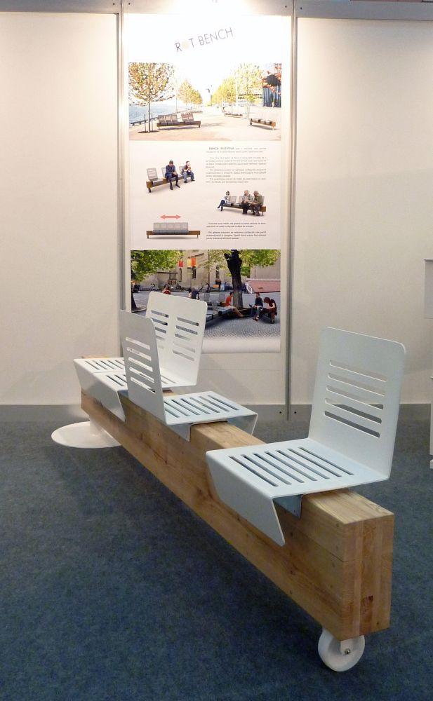 https://nbc-arhitect.ro/wp-content/uploads/2020/10/NBC-Arhitect-_-contests-_-Vanguard-Furniture-Design-_-Bucharest-2013_16.jpg
