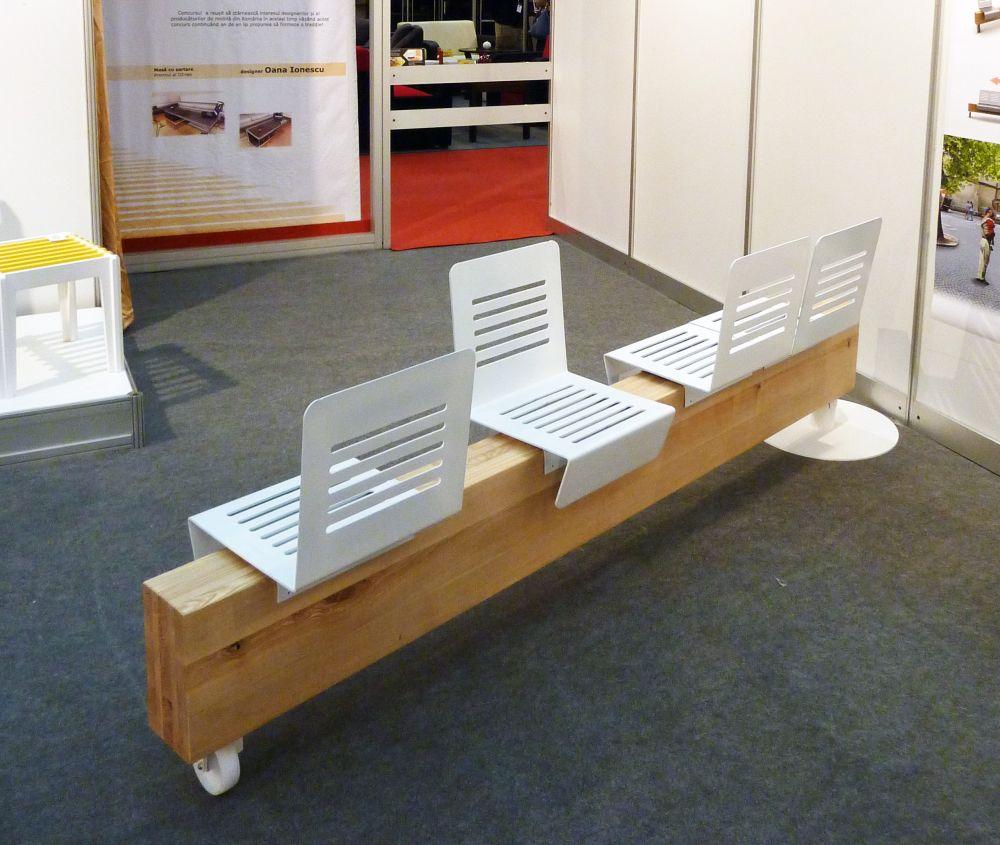 https://nbc-arhitect.ro/wp-content/uploads/2020/10/NBC-Arhitect-_-contests-_-Vanguard-Furniture-Design-_-Bucharest-2013_19.jpg