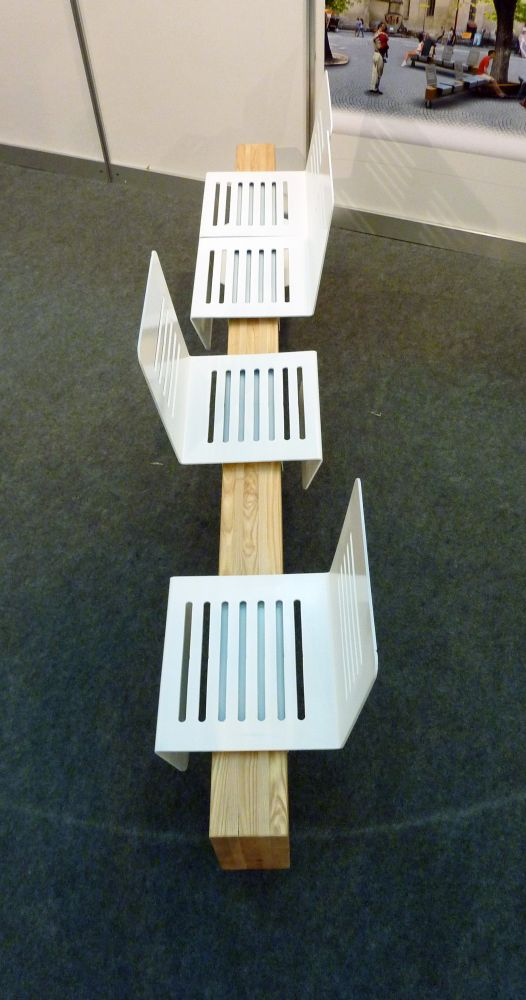https://nbc-arhitect.ro/wp-content/uploads/2020/10/NBC-Arhitect-_-contests-_-Vanguard-Furniture-Design-_-Bucharest-2013_20.jpg
