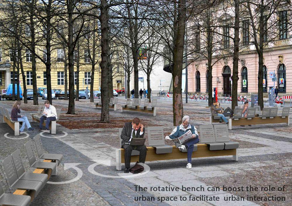 https://nbc-arhitect.ro/wp-content/uploads/2020/10/NBC-Arhitect-_-contests-_-Vanguard-Furniture-Design-_-Bucharest-2013_3.jpg