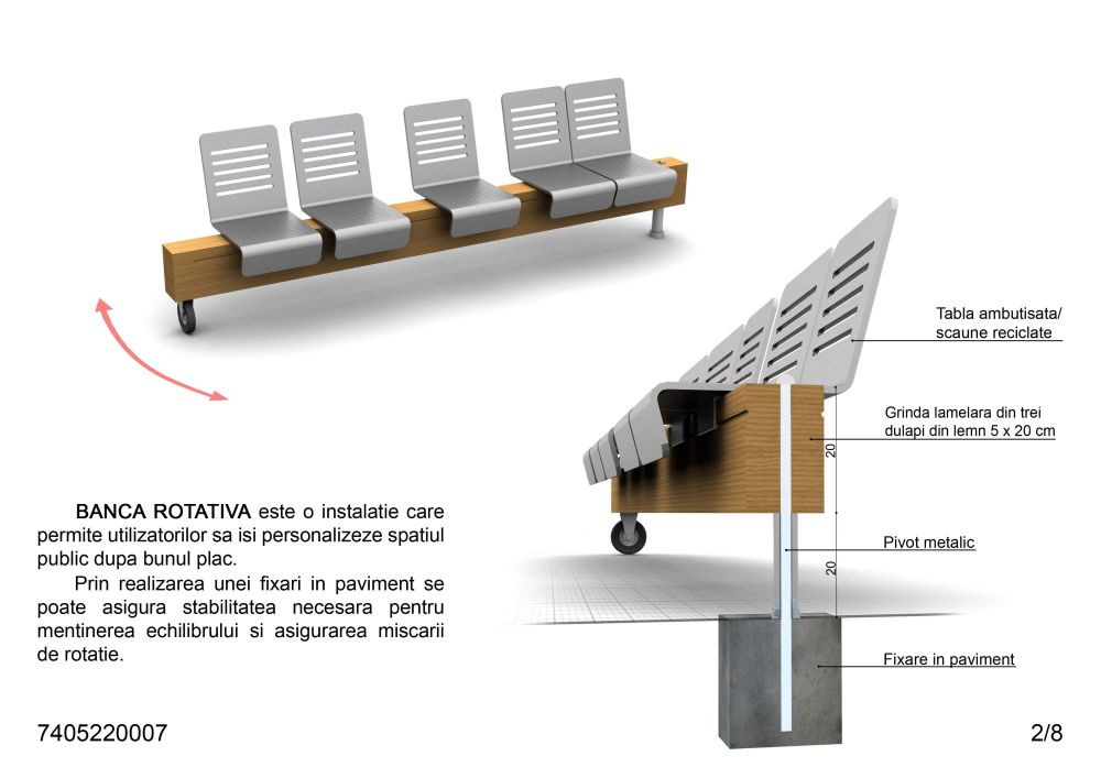 https://nbc-arhitect.ro/wp-content/uploads/2020/10/NBC-Arhitect-_-contests-_-Vanguard-Furniture-Design-_-Bucharest-2013_4.jpg