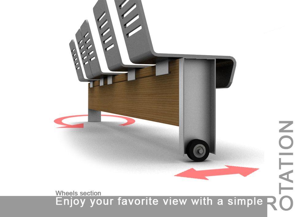 https://nbc-arhitect.ro/wp-content/uploads/2020/10/NBC-Arhitect-_-contests-_-Vanguard-Furniture-Design-_-Bucharest-2013_6.jpg