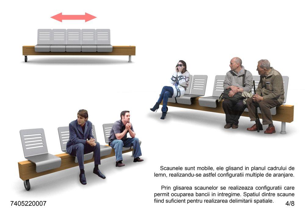 https://nbc-arhitect.ro/wp-content/uploads/2020/10/NBC-Arhitect-_-contests-_-Vanguard-Furniture-Design-_-Bucharest-2013_7.jpg