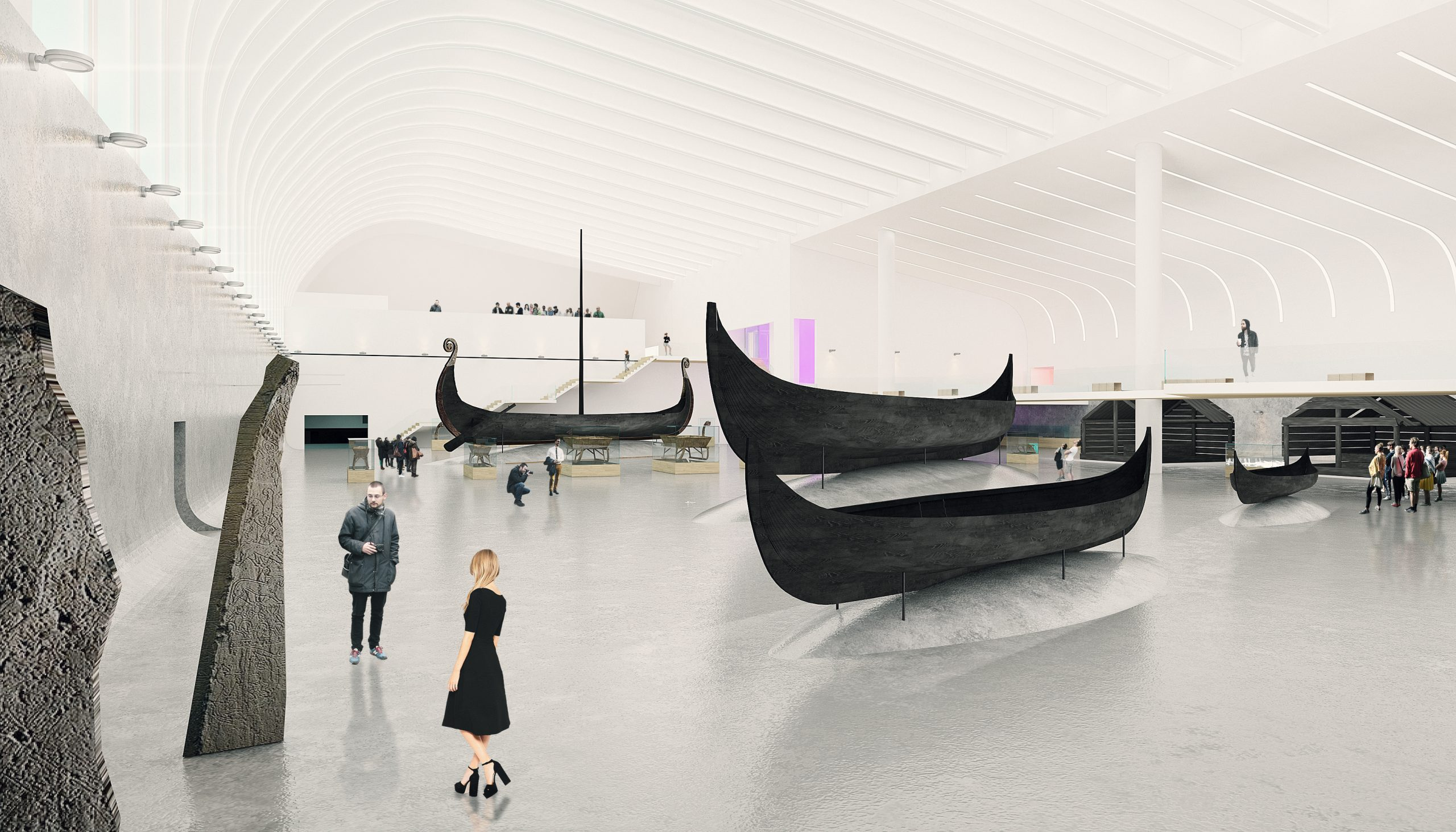 https://nbc-arhitect.ro/wp-content/uploads/2020/10/NBC-Arhitect-_-contests-_-Viking-Museum-Oslo_5-scaled.jpg