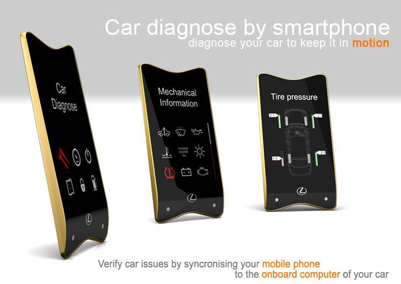 https://nbc-arhitect.ro/wp-content/uploads/2020/10/NBC-Arhitect-_-contests-product-design-_-Lexus-Smartphone-_-Romania_5.jpg