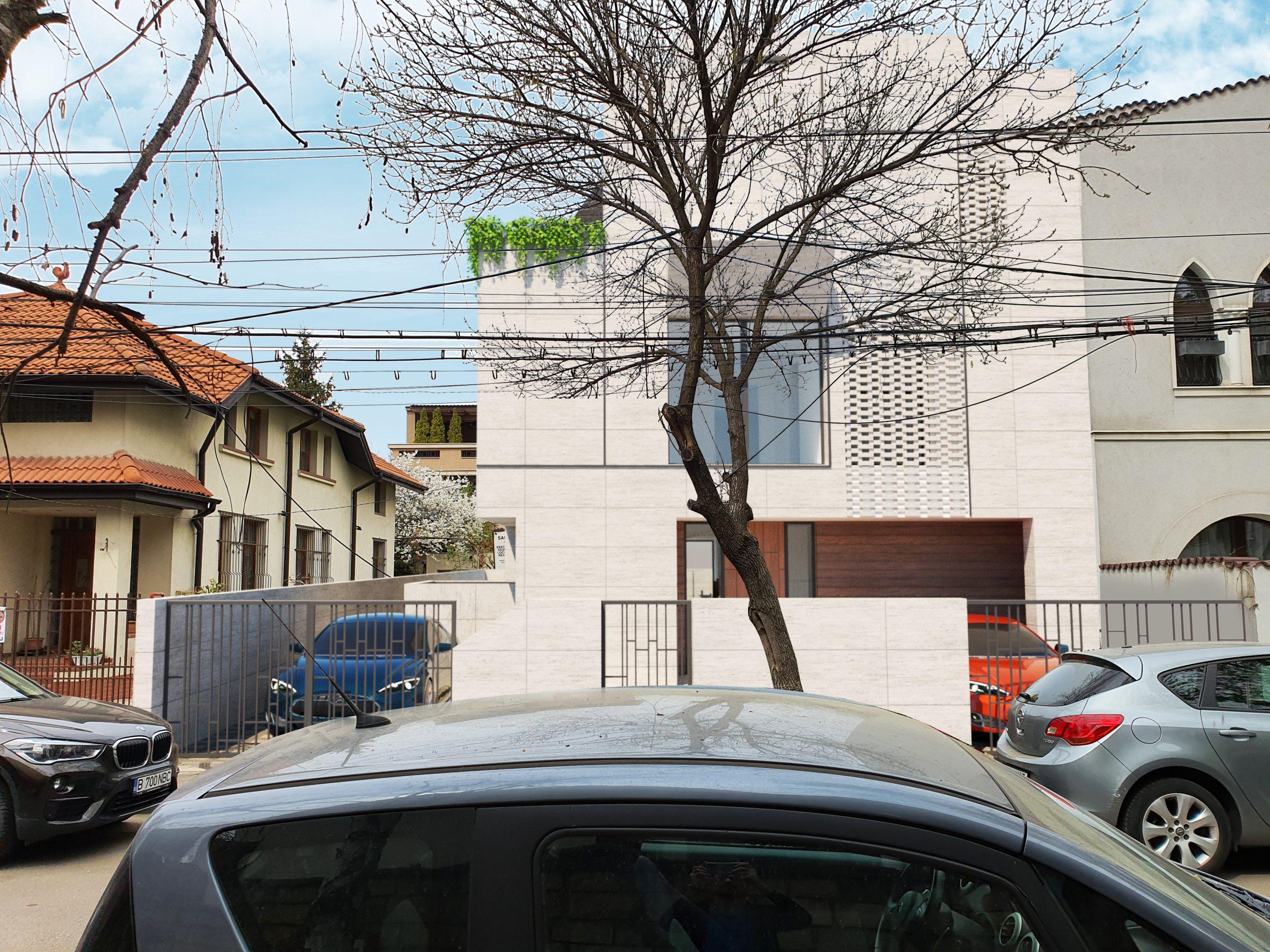 https://nbc-arhitect.ro/wp-content/uploads/2020/10/NBC-Arhitect-_-housing-_-17-Zori-_-Bucharest_Romania-_-12-1-scaled.jpg