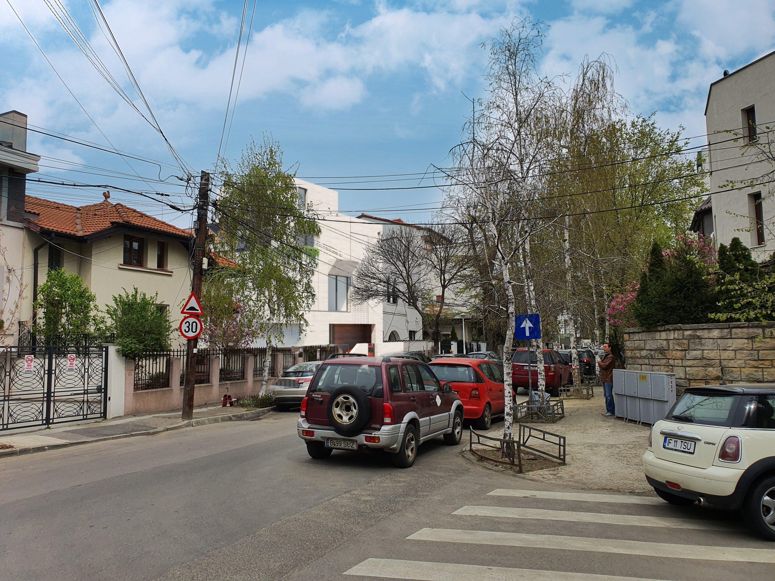 https://nbc-arhitect.ro/wp-content/uploads/2020/10/NBC-Arhitect-_-housing-_-17-Zori-_-Bucharest_Romania-_-13-1-scaled.jpg