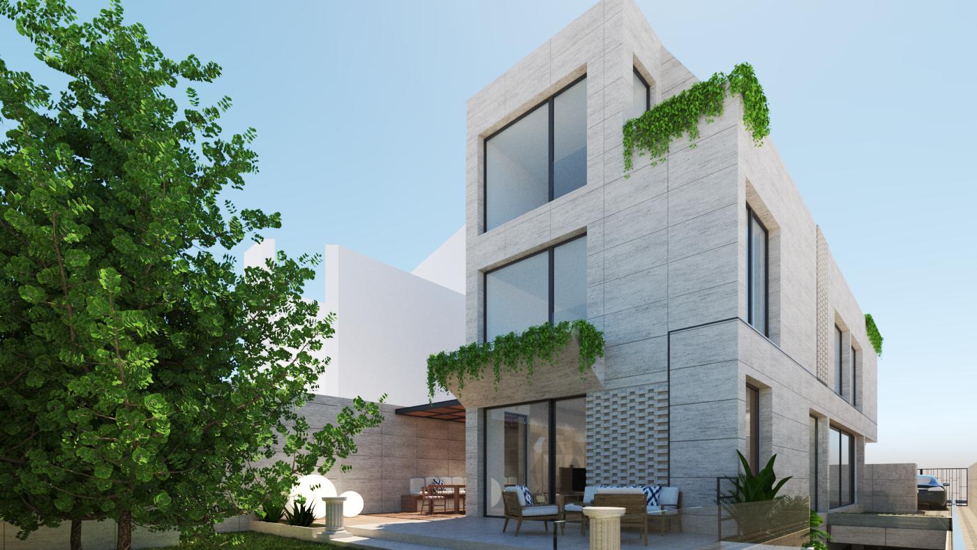 https://nbc-arhitect.ro/wp-content/uploads/2020/10/NBC-Arhitect-_-housing-_-17-Zori-_-Bucharest_Romania-_-8-1.png