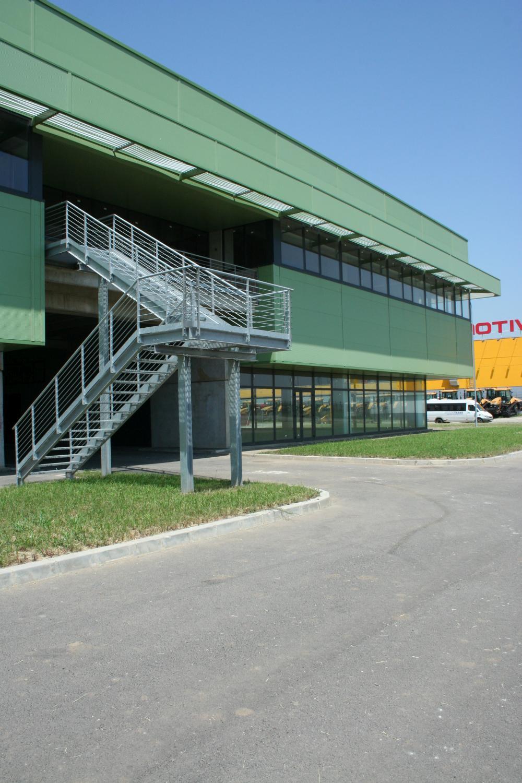 https://nbc-arhitect.ro/wp-content/uploads/2020/10/NBC-Arhitect-_-industrial-architecture-_-Logistic-Center-N-_-Romania_5.jpg