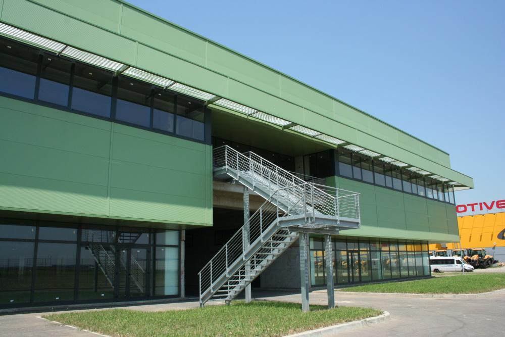https://nbc-arhitect.ro/wp-content/uploads/2020/10/NBC-Arhitect-_-industrial-architecture-_-Logistic-Center-N-_-Romania_6.jpg