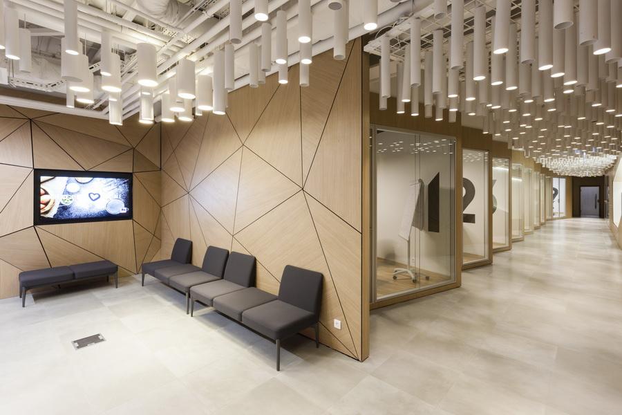 https://nbc-arhitect.ro/wp-content/uploads/2020/10/NBC-Arhitect-_-interior-design-_-HQ-Mega-Image-_-Bucharest-Romania_16.jpg