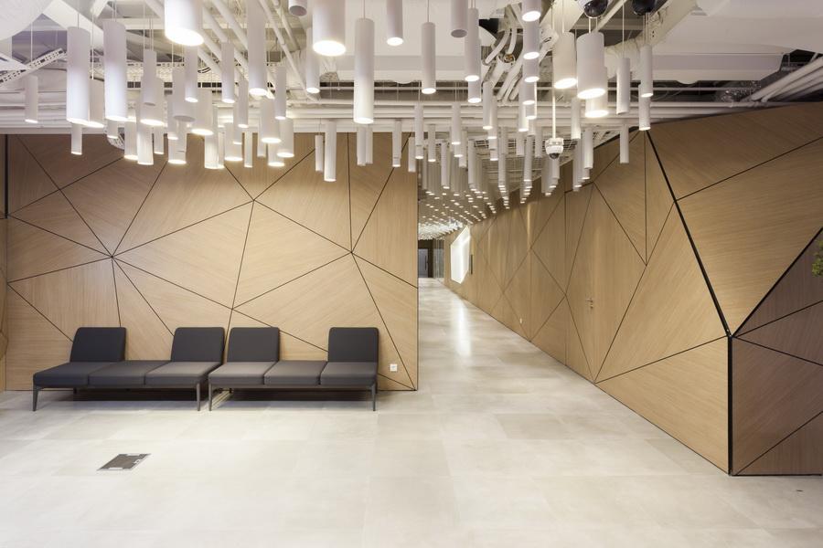 https://nbc-arhitect.ro/wp-content/uploads/2020/10/NBC-Arhitect-_-interior-design-_-HQ-Mega-Image-_-Bucharest-Romania_18.jpg