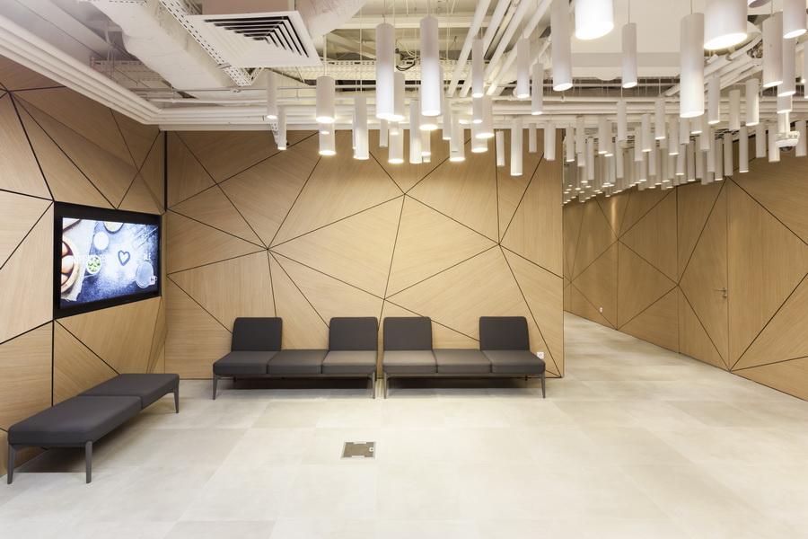 https://nbc-arhitect.ro/wp-content/uploads/2020/10/NBC-Arhitect-_-interior-design-_-HQ-Mega-Image-_-Bucharest-Romania_19.jpg