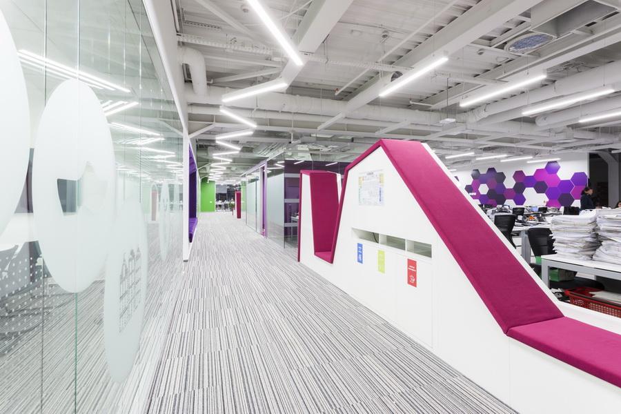 https://nbc-arhitect.ro/wp-content/uploads/2020/10/NBC-Arhitect-_-interior-design-_-HQ-Mega-Image-_-Bucharest-Romania_2.jpg