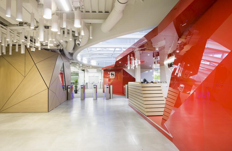 https://nbc-arhitect.ro/wp-content/uploads/2020/10/NBC-Arhitect-_-interior-design-_-HQ-Mega-Image-_-Bucharest-Romania_22.jpg