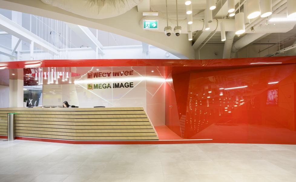 https://nbc-arhitect.ro/wp-content/uploads/2020/10/NBC-Arhitect-_-interior-design-_-HQ-Mega-Image-_-Bucharest-Romania_23.jpg