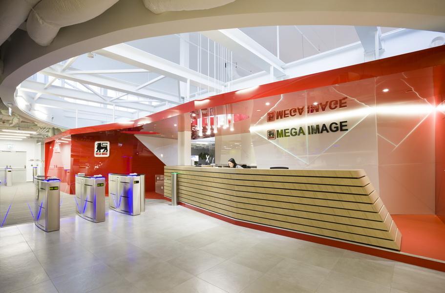 https://nbc-arhitect.ro/wp-content/uploads/2020/10/NBC-Arhitect-_-interior-design-_-HQ-Mega-Image-_-Bucharest-Romania_24.jpg