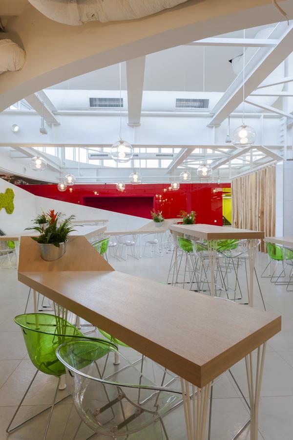 https://nbc-arhitect.ro/wp-content/uploads/2020/10/NBC-Arhitect-_-interior-design-_-HQ-Mega-Image-_-Bucharest-Romania_25.jpg