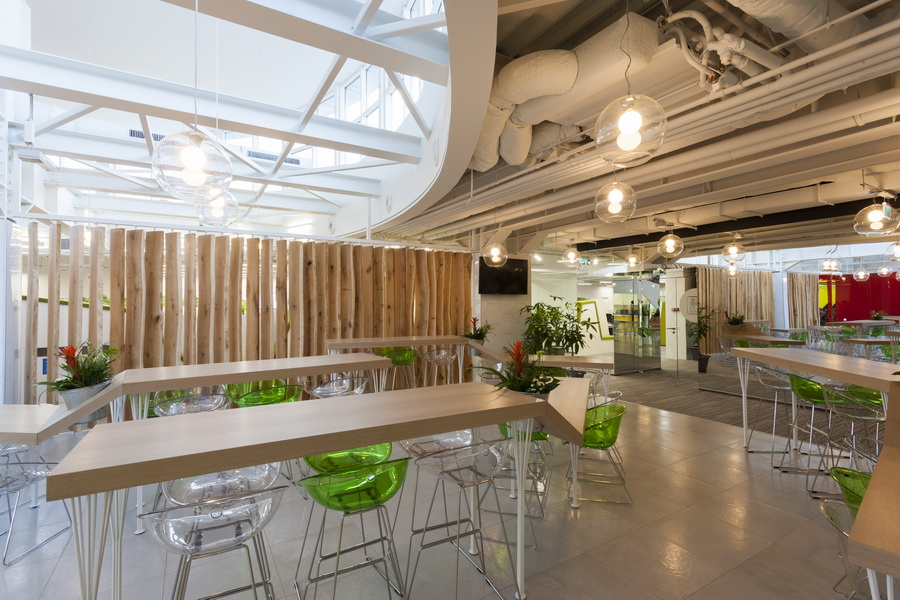 https://nbc-arhitect.ro/wp-content/uploads/2020/10/NBC-Arhitect-_-interior-design-_-HQ-Mega-Image-_-Bucharest-Romania_28.jpg
