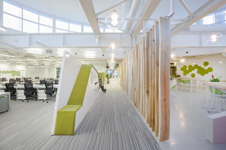 https://nbc-arhitect.ro/wp-content/uploads/2020/10/NBC-Arhitect-_-interior-design-_-HQ-Mega-Image-_-Bucharest-Romania_30.jpg