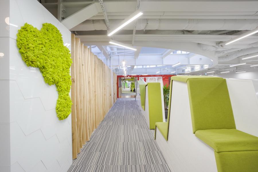 https://nbc-arhitect.ro/wp-content/uploads/2020/10/NBC-Arhitect-_-interior-design-_-HQ-Mega-Image-_-Bucharest-Romania_32.jpg