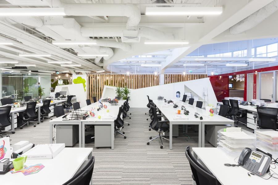 https://nbc-arhitect.ro/wp-content/uploads/2020/10/NBC-Arhitect-_-interior-design-_-HQ-Mega-Image-_-Bucharest-Romania_34.jpg