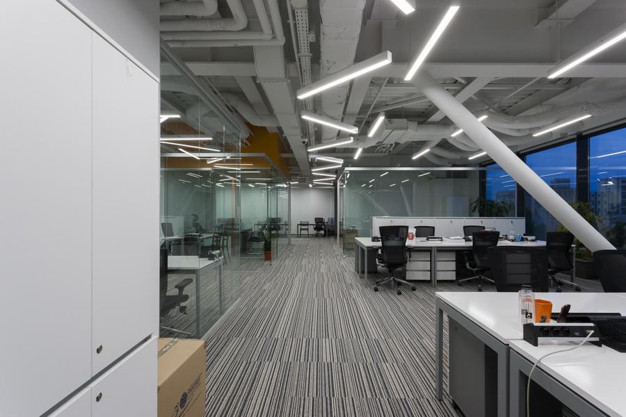 https://nbc-arhitect.ro/wp-content/uploads/2020/10/NBC-Arhitect-_-interior-design-_-HQ-Mega-Image-_-Bucharest-Romania_41.jpg
