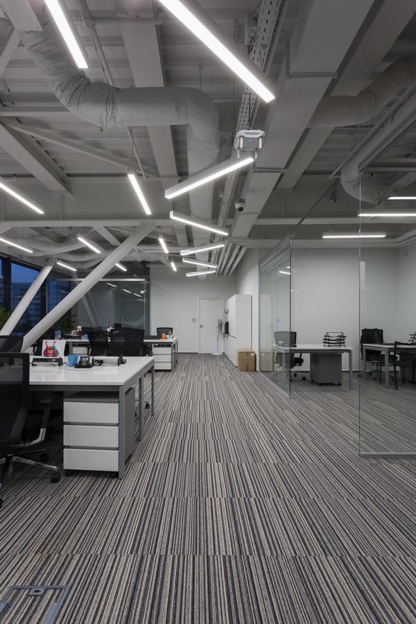 https://nbc-arhitect.ro/wp-content/uploads/2020/10/NBC-Arhitect-_-interior-design-_-HQ-Mega-Image-_-Bucharest-Romania_42.jpg