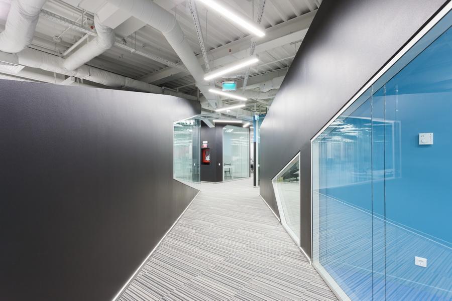 https://nbc-arhitect.ro/wp-content/uploads/2020/10/NBC-Arhitect-_-interior-design-_-HQ-Mega-Image-_-Bucharest-Romania_43.jpg