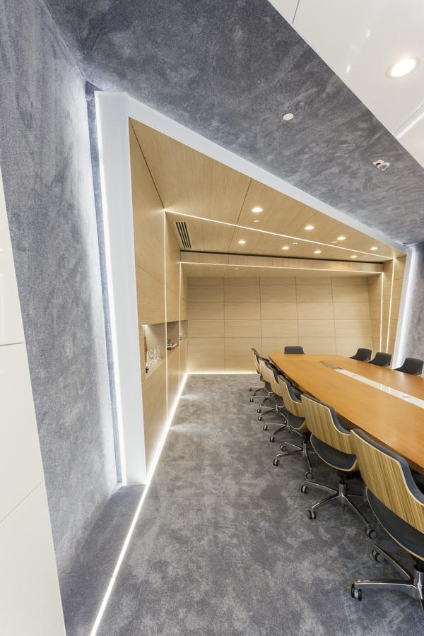 https://nbc-arhitect.ro/wp-content/uploads/2020/10/NBC-Arhitect-_-interior-design-_-HQ-Mega-Image-_-Bucharest-Romania_5.jpg