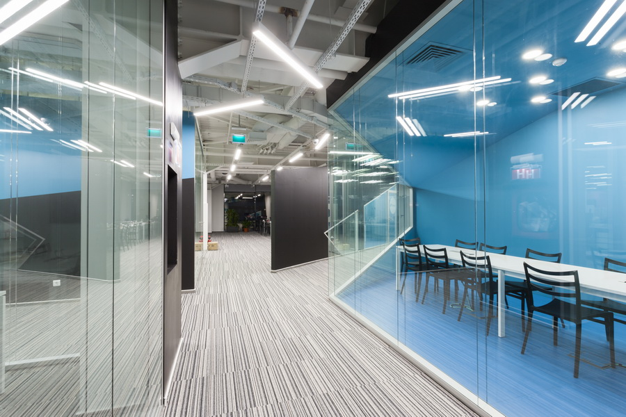 https://nbc-arhitect.ro/wp-content/uploads/2020/10/NBC-Arhitect-_-interior-design-_-HQ-Mega-Image-_-Bucharest-Romania_50.jpg