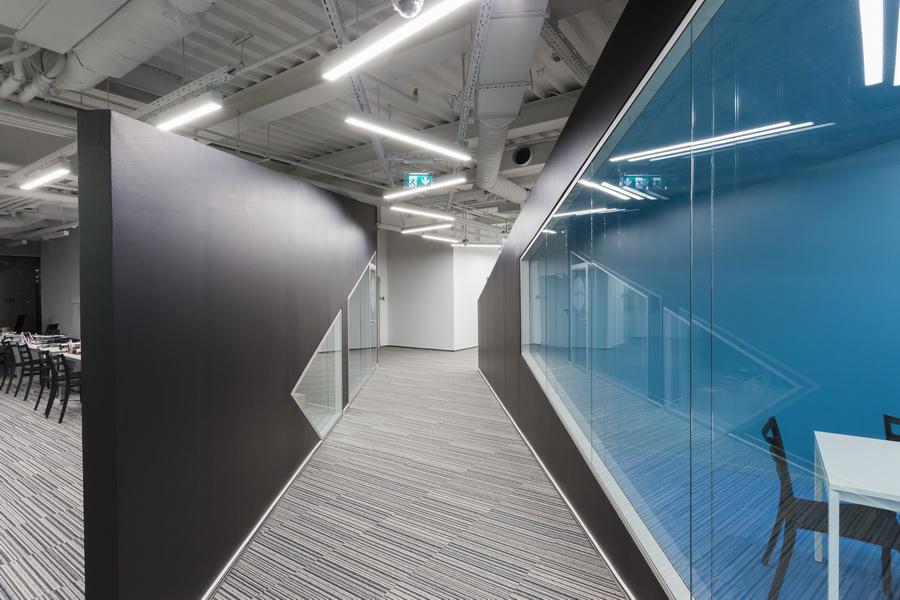 https://nbc-arhitect.ro/wp-content/uploads/2020/10/NBC-Arhitect-_-interior-design-_-HQ-Mega-Image-_-Bucharest-Romania_55.jpg