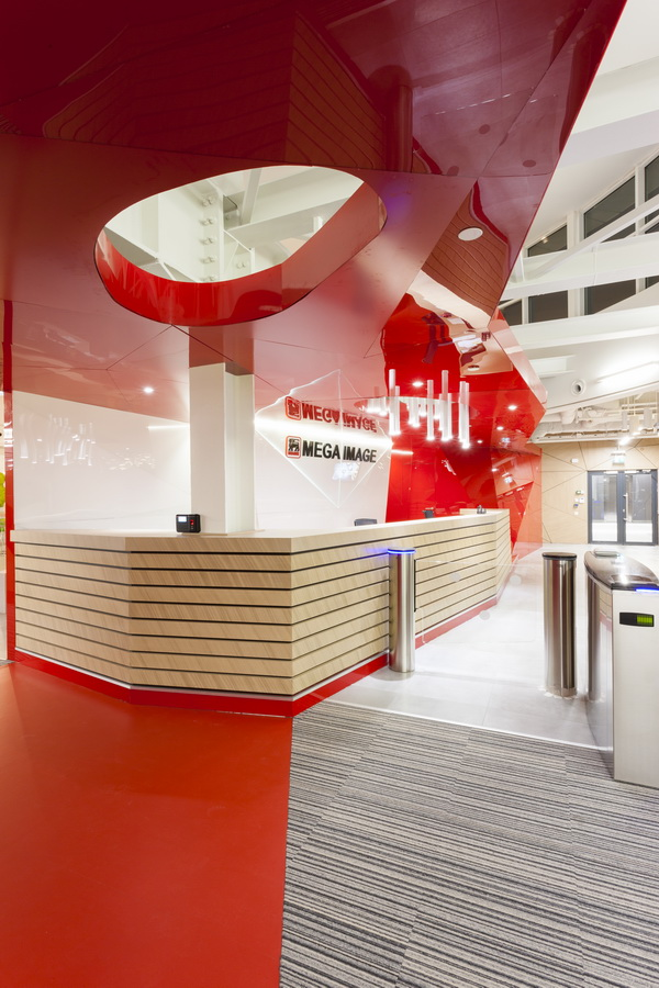 https://nbc-arhitect.ro/wp-content/uploads/2020/10/NBC-Arhitect-_-interior-design-_-HQ-Mega-Image-_-Bucharest-Romania_61.jpg