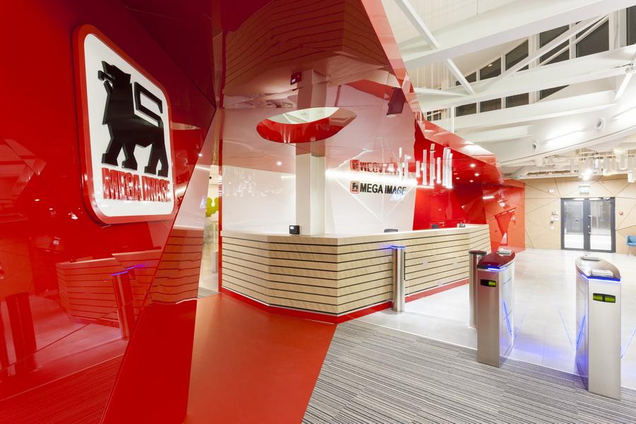 https://nbc-arhitect.ro/wp-content/uploads/2020/10/NBC-Arhitect-_-interior-design-_-HQ-Mega-Image-_-Bucharest-Romania_62.jpg