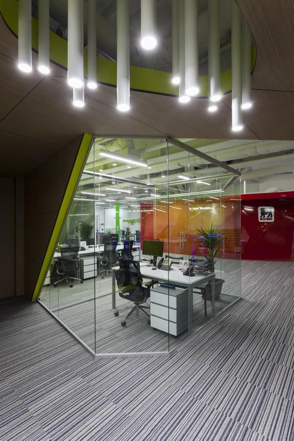 https://nbc-arhitect.ro/wp-content/uploads/2020/10/NBC-Arhitect-_-interior-design-_-HQ-Mega-Image-_-Bucharest-Romania_64.jpg